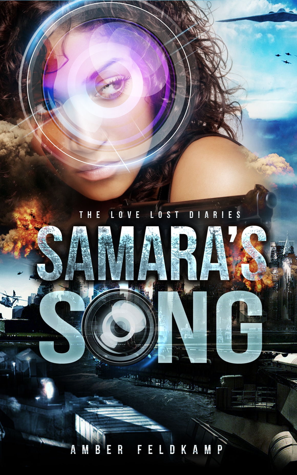 Samaras_Song_final_submission
